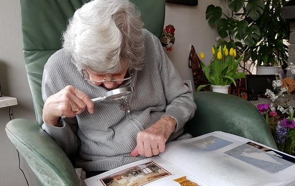 В Швейцарии первой жертве COVID среди детей оказалось 109 лет