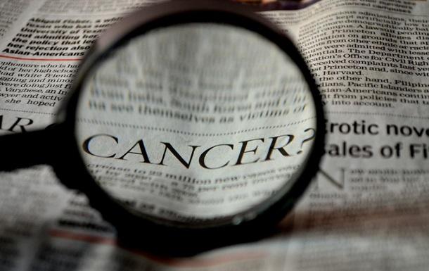 Найден способ остановить агрессивный рак мозга