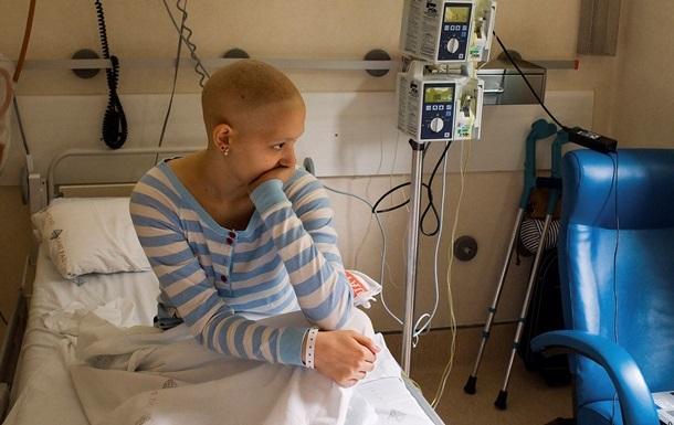 Найден эффективный метод борьбы с неизлечимым раком