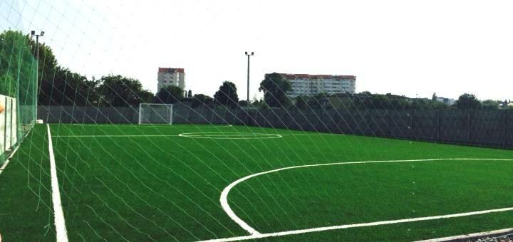 Плюсы выгодной аренды футбольного поля