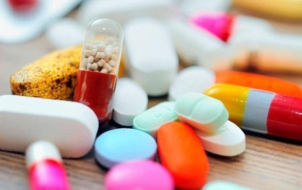 Лечить COVID-19 можно 18 существующими лекарствами – ученые