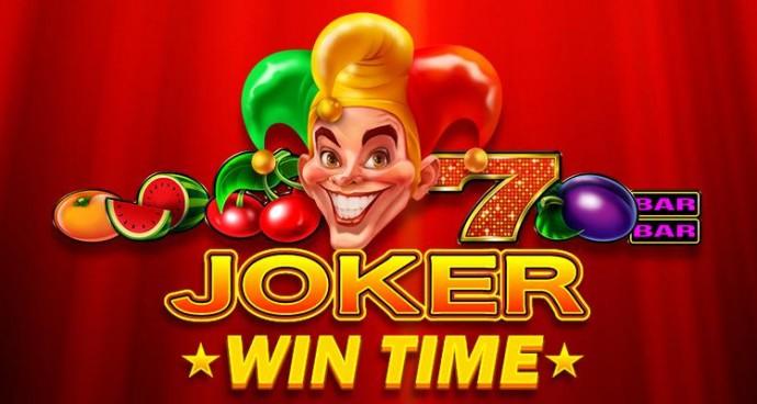 Онлайн казино Джокер и его отличия