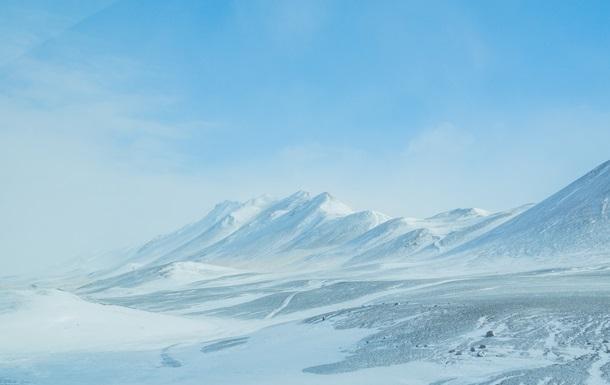 Антарктику ожидает беспрецедентная катастрофа – ученые