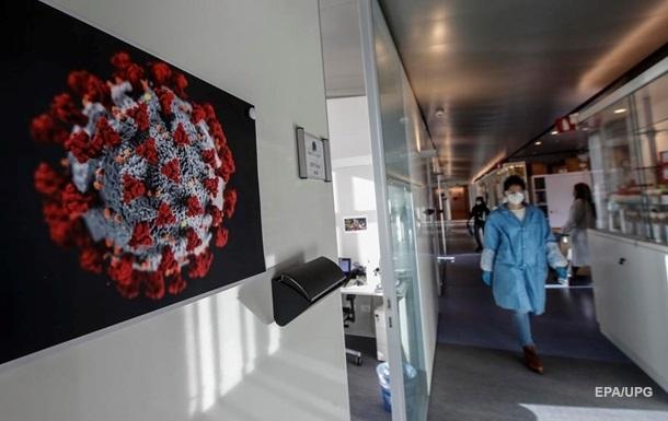 Названа причина медленного восстановления после коронавируса