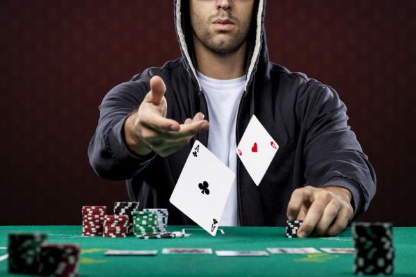 Покер школа стала доступней для посетителей сайта