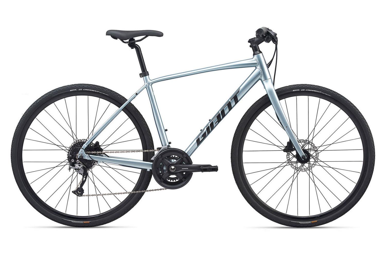 Высококачественные велосипеды Giant