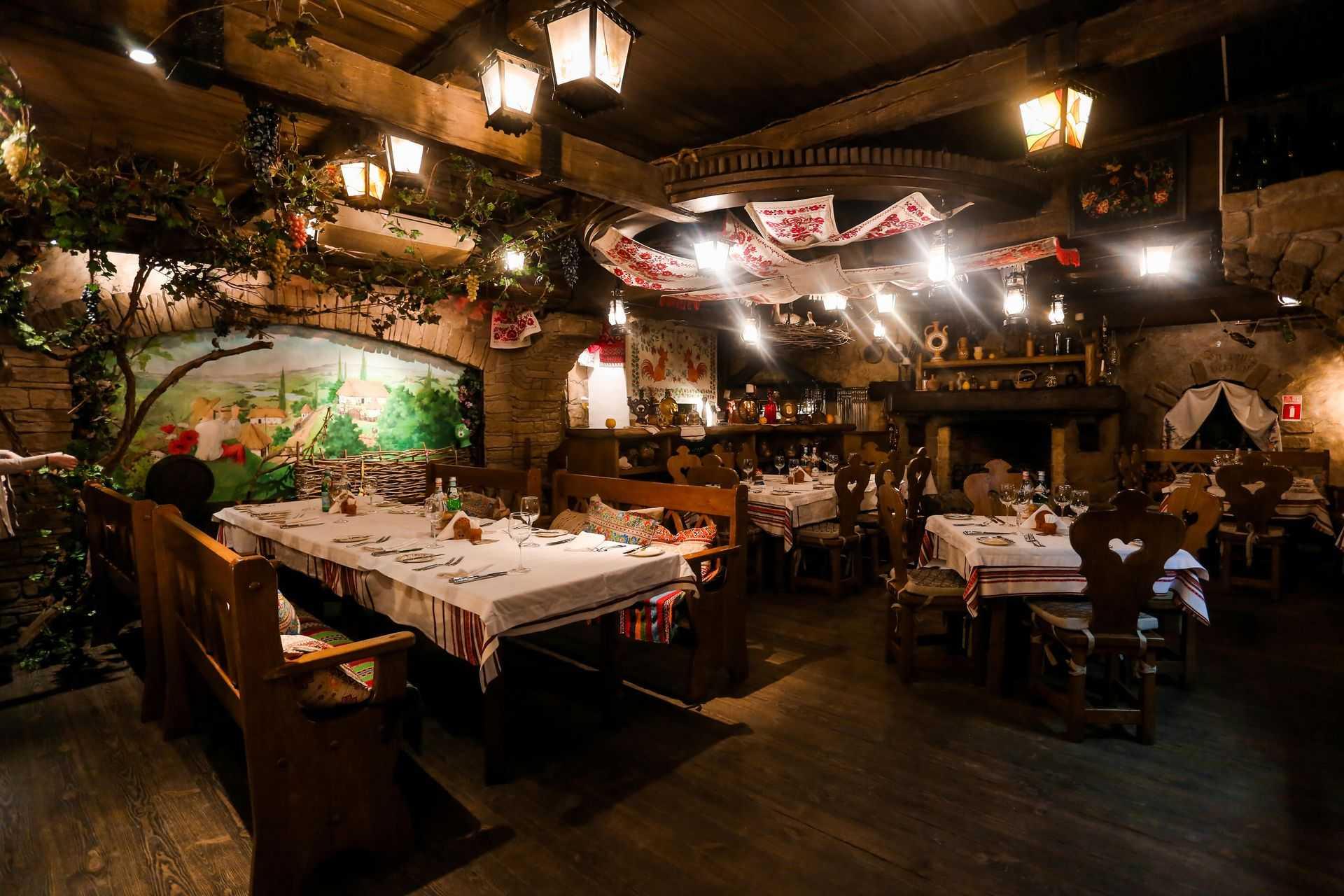 Преимущества портала по поиску лучшего ресторана
