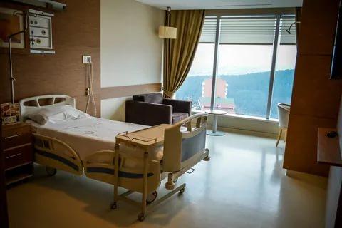 Основные плюсы подбора клиники для лечения в Турции