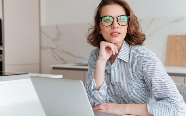 Як ефективно покращити зір?